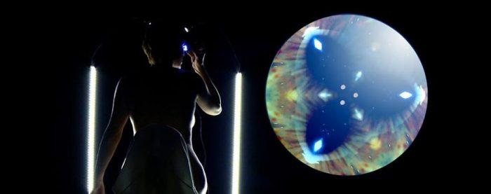 Festival Proceso de error reflexiona sobre el video y el cine experimental en Valparaíso