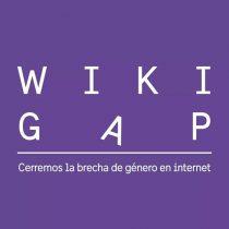 WikiGap Santiago: Cerremos la brecha de género en Internet en Centro Cultural La Moneda