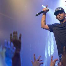 La calle entra a la Academia: Kendrick Lamar, el músico de la cultura hip hop que gana un Pulitzer