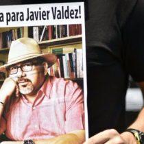 México anuncia la captura del