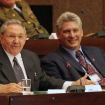 Fin de la era Castro: Díaz-Canel asume como nuevo Presidente de Cuba