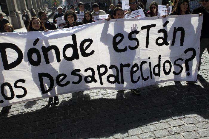 Familiares de Detenidos Desaparecidos rechazan Premio Nacional de Medicina a Otto Dorr por su relación con Colonia Dignidad