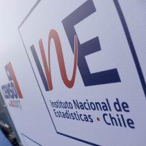 Ministerio de Economía designa a Guillermo Pattillo como nuevo director del INE