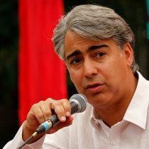Caso SQM: Juzgado de Garantía de Santiago fijó fecha audiencia de reformalización de ME-O