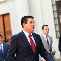 PDI podría enviar personal a Venezuela y Haití para agilizar trámites en consulados tras la entrada en vigencia de nueva política migratoria
