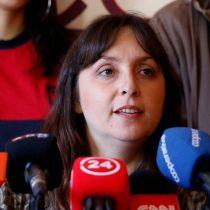 Dirigentes estudiantiles piden a Ministro de Educación