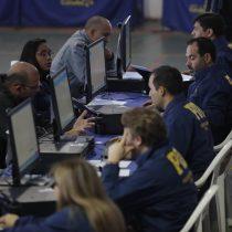 Amnistía Internacional manifiesta preocupación por desconocimiento de migrantes en proceso de regularización
