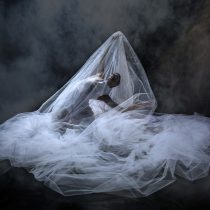 Historia de amor del ballet Giselle llega en una innovadora versión contemporánea