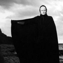 Conmemoración 100 años de Ingmar Bergman en Cineteca Nacional