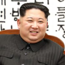 Visita a Rusia: Kim Jong-Un concedió su primera entrevista a periodista extranjero