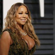 Días negros para Mariah Carey: reconoció su bipolaridad y ahora está acusada por su ex manager de acoso sexual
