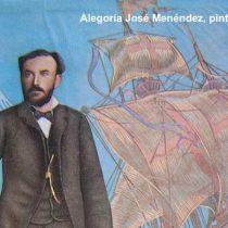 A cien años de la muerte de Menéndez: el destronado rey de la Patagonia y responsable del genocidio selk'nam