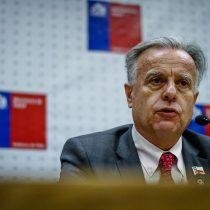 Santelices quedó para marzo: Minsal posterga una vez más el envío de reforma a las isapres prometida por Piñera