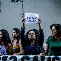 """Aborto y objeción de conciencia: Ministro de Salud asegura que gobierno no quiere """"bloquear la ley"""