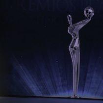 Destacados representantes del cine chileno confirman asistencia a los Premios Platino