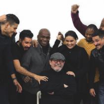 Concierto de Silvio Rodríguez en Quinta Vergara, Viña del Mar