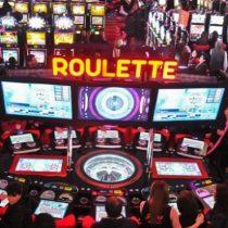 Casinos anuncian demandas contra el Estado ante tribunales internacionales y denuncian que proceso de licitación es ilegal