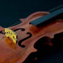 Pangupulli recibe por segunda vez el Festival Internacional de Cuerdas Otto Derolez