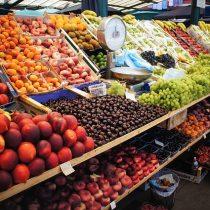 Alimentos que interfieren en los tratamientos contra el cáncer aunque sean saludables