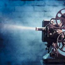 Taller de apreciación cinematográfica para jóvenes en Biblioteca Regional de Antofagasta