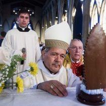Exorcismo en la Iglesia: las últimas horas de Barros y el tsunami que espera la jerarquía