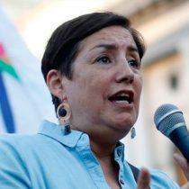 Beatriz Sánchez asume como directora de un nuevo medio digital en Chile