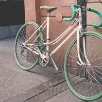 Día mundial de la bicicleta: se dispara la venta de bicicletas de segunda mano en los últimos seis meses