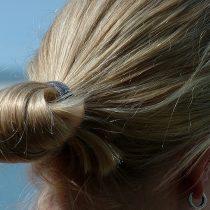Científicos europeos identifican más de cien genes que determinan el color del pelo
