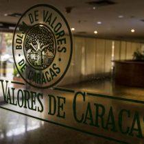 Bolsa venezolana casi no puede operar ante inflación desbordada