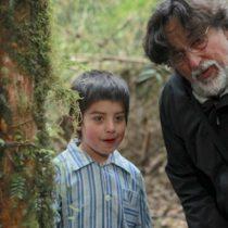 Director Silvio Caiozzi reivindica un cambio en la distribución: hay un bombardeo de películas