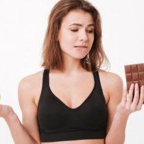 Qué son las calorías buenas y por qué es importante diferenciarlas de las malas