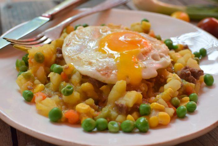 Día de la Cocina Chilena conmemora la gastronomía nacional con eventos en Santiago y regiones