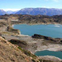 El desconocido lobby de la minera australiana Southern Gold contra el proyecto estrella del legado ambiental de Bachelet