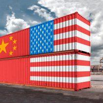 China fomenta importaciones de cualquier lugar, menos de EEUU