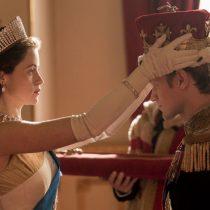 Netflix compensa a Claire Foy por la brecha salarial que sufrió mientras protagonizaba The Crown