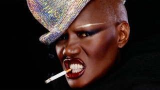 La vanguardia intacta de Grace Jones se estrena este viernes en In Edit