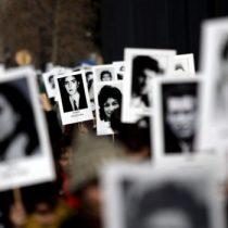 Condenan a 5 funcionarios (r) de la Armada por torturar menores de edad en dictadura