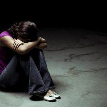 Aumento del suicidio en Chile: una carrera que no queremos ganar