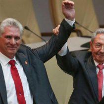 ¿Perspectivas de cambio en Cuba?