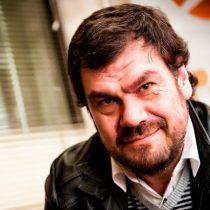 El zar de las teleseries chilenas, Herval Abreu, es acusado de abuso sexual y de poder: 7 Impactantes testimonios