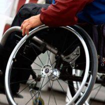 Más de 100 organizaciones sociales solicitan al Senado aprobar el 5% en listas de constituyentes para personas con discapacidad