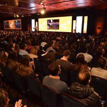 Emprendimientos digitales podrán participar en competencia durante el eCommerce Day Santiago 2018