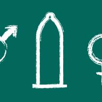 Educación sexual integral y VIH-SIDA: ¿Qué proponen hoy las políticas públicas de salud y educación?
