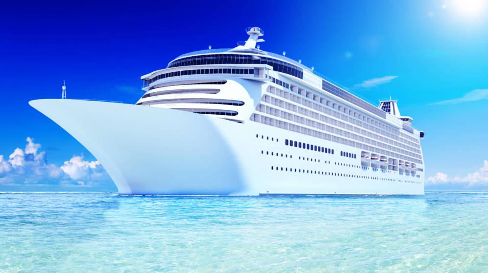 ¿Son los cruceros realmente las vacaciones soñadas?