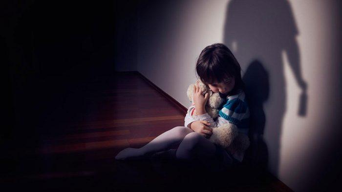Los transtornos mentales, entre las principales enfermedades en la infancia