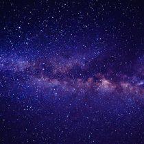Ciclos de Charlas y Noches de Telescopio en UDP