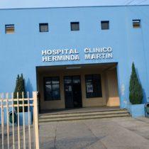 Ley de aborto: 57% de médicos obstetras del Biobío aprovecha modificación de protocolo y se acoge a objeción de conciencia