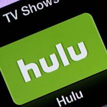 El servicio de streaming Hulu vale US$8.700 millones: Netflix aún lo supera por mucho