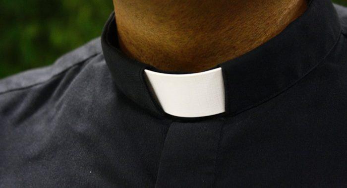 Diócesis de Temuco opta por estrategia a la transparencia: da a conocer los casos de sacerdotes involucrados en abusos sexuales