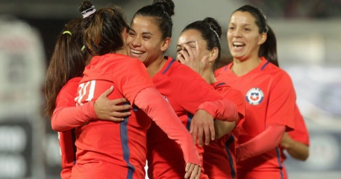 Coffuf se lanza contra Conmebol: final de Copa América se jugará el mismo día que la del Mundial Femenino